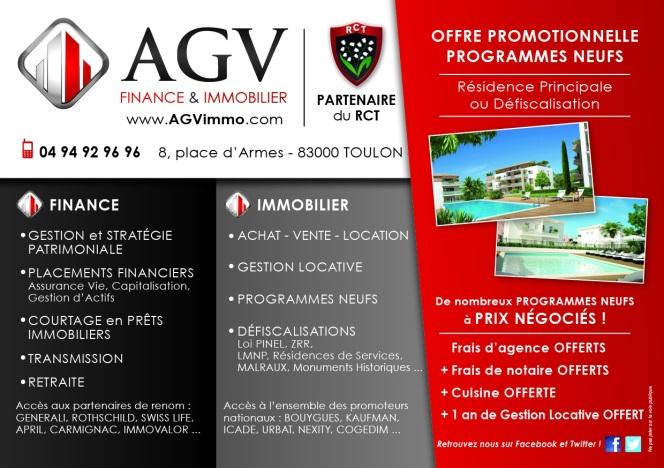AGV_flyer_juillet2015_verso